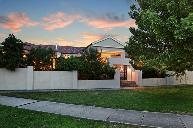 Picture of 1 Hutchinson Street, Bentleigh