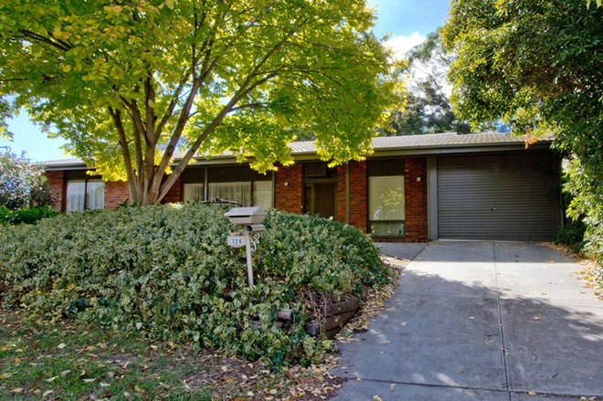 Picture of 124 Brougham Drive, Valley View