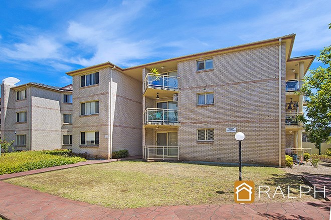 Picture of 5/1 Hillview Street, Roselands