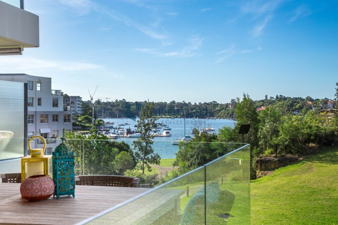 Picture of 143/3 Manta Place, Chiswick