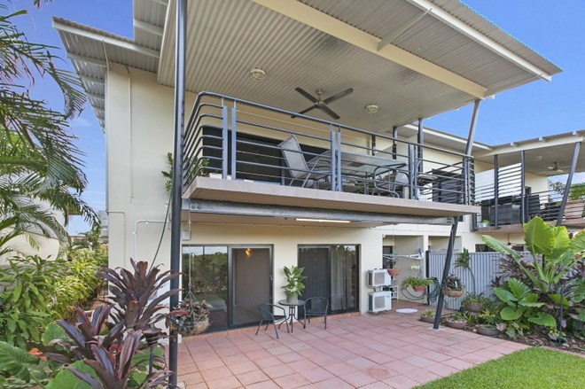 Picture of 12/6 Stoddart Drive, Bayview