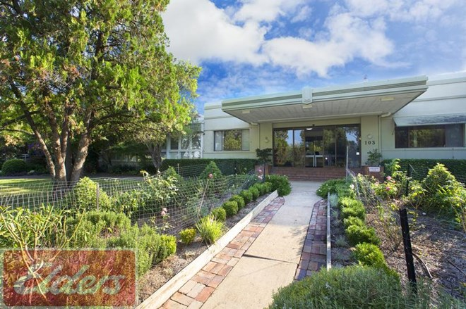 Picture of 103 - 139 Greendale Road, Wallacia