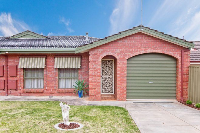 Picture of 2/44 Eliza Place, Panorama