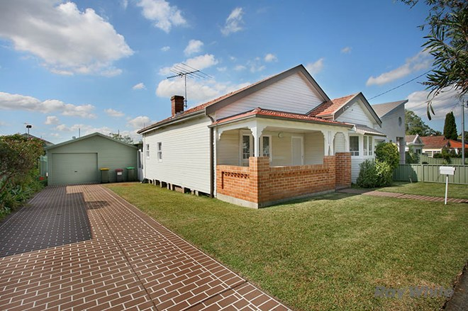 Picture of 12 Mount Avenue, Roselands