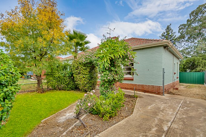 Picture of 6 & 8 Kenilworth Avenue, Edwardstown