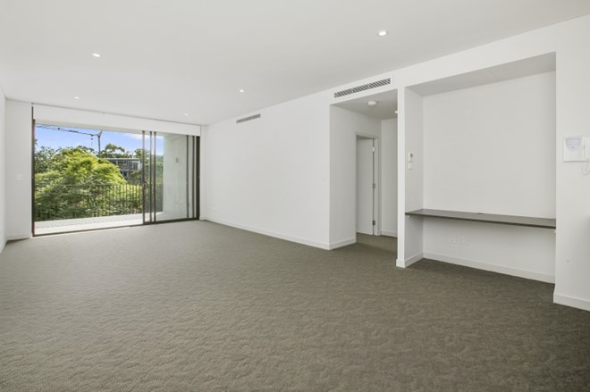 Picture of 38/3-9 Finlayson Street, Lane Cove