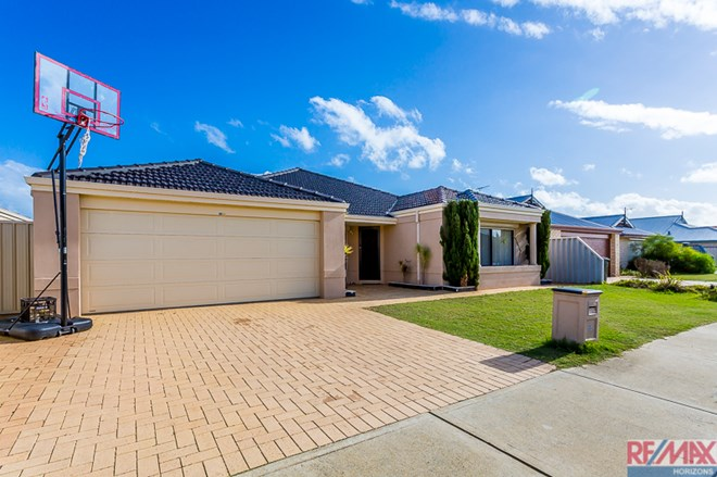 Picture of 3 Maverick Promenade, Shoalwater