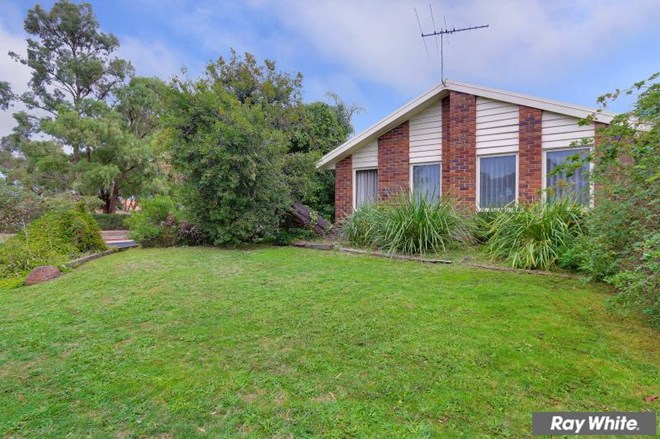 Picture of 53 South Gateway, Langwarrin