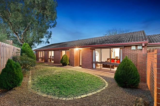 Picture of 11 Glengala Court, Greensborough