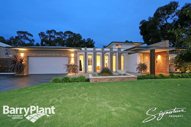 Picture of 13 Clayden Rise, Lysterfield