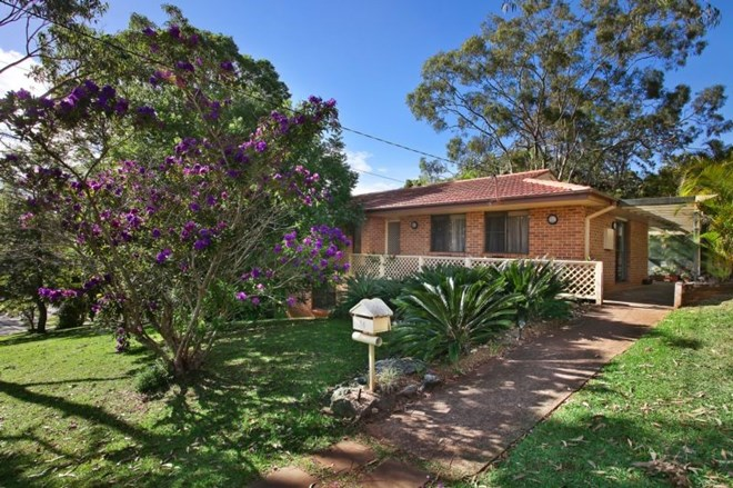 Picture of 14 Treetops Crescent, Port Macquarie