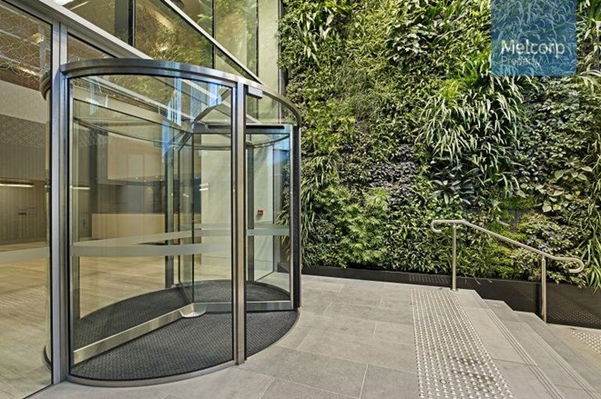 Picture of 2302/9 Power Street, Southbank