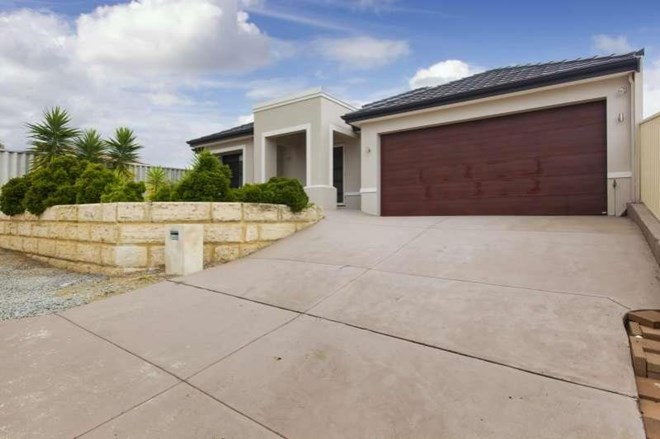Picture of 35 GABY WAY, Marangaroo