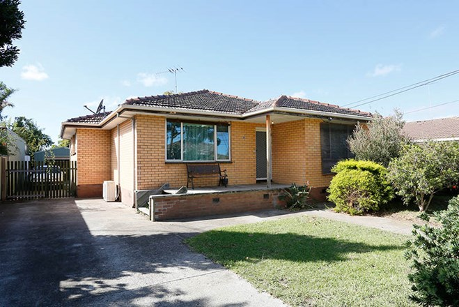 Picture of 86 Walsgott Street, North Geelong