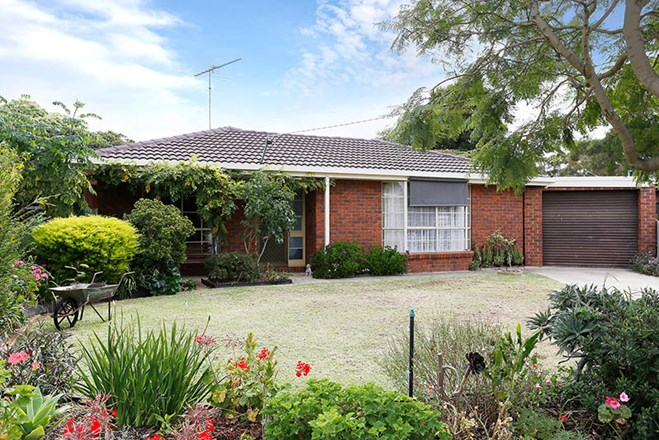 Picture of 3 Telford Court, Lara