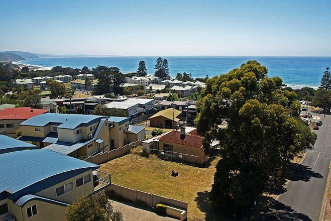 Picture of 10 Grove Road, Lorne