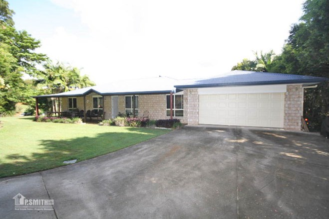 Picture of 61 Booyong Place, Nobbys Creek