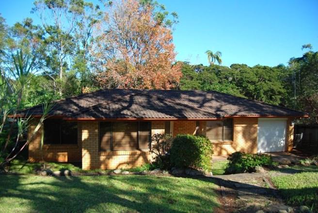 Picture of 28 Hamlyn Drive, Port Macquarie