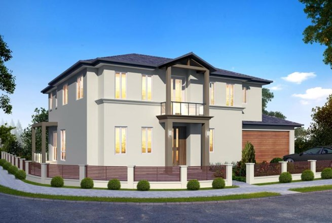 Picture of 35 Angus Avenue, Epping