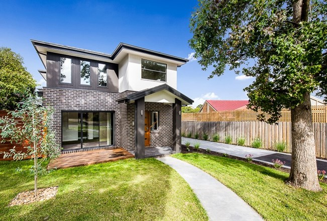 Picture of 1/5 Garden Street, Ringwood