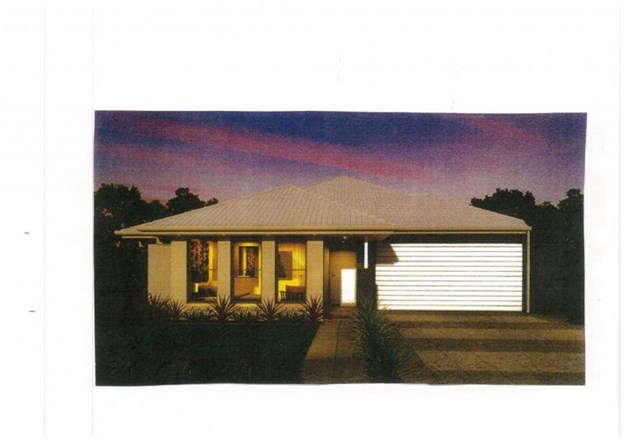 Picture of 57 Modbury St, Bungendore
