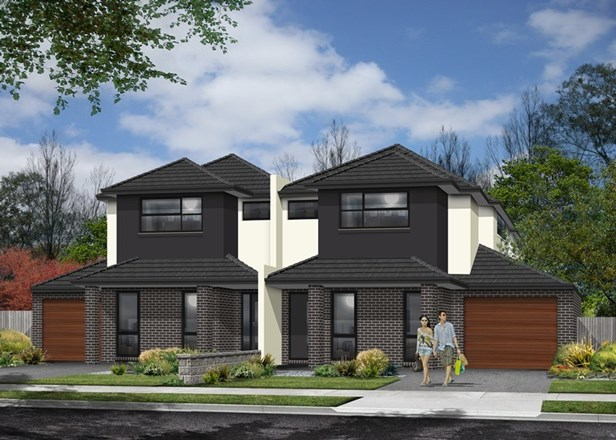 Picture of 35A & 35B Murray Road, Ormond
