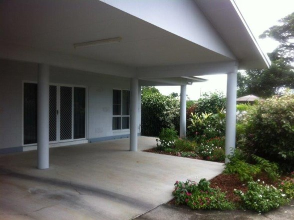 Picture of 4/11a Johnston Road, Mossman
