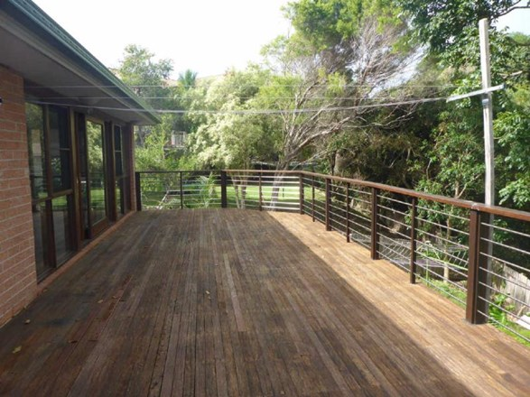 Picture of 63 Lakeview Cres, Forster