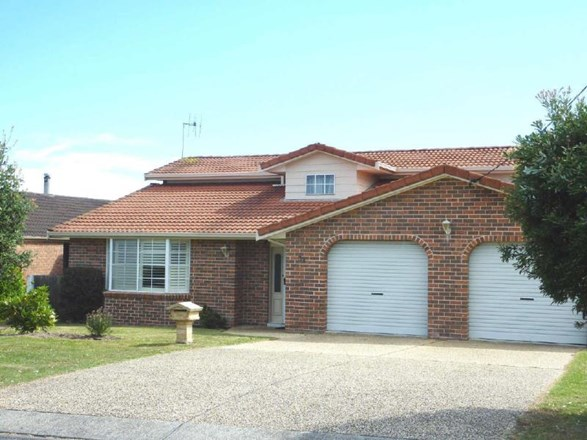 Picture of 34 Churchill Rd, Forster