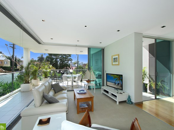 Picture of 5/19-21 Gipps Street, Wollongong