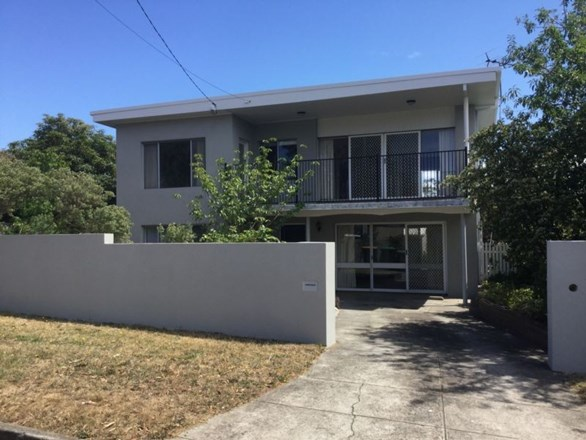 Picture of 30 Riverside Drive, Torquay