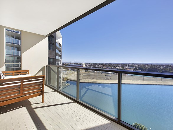 Picture of 15F/4 Distillery Drive, Pyrmont
