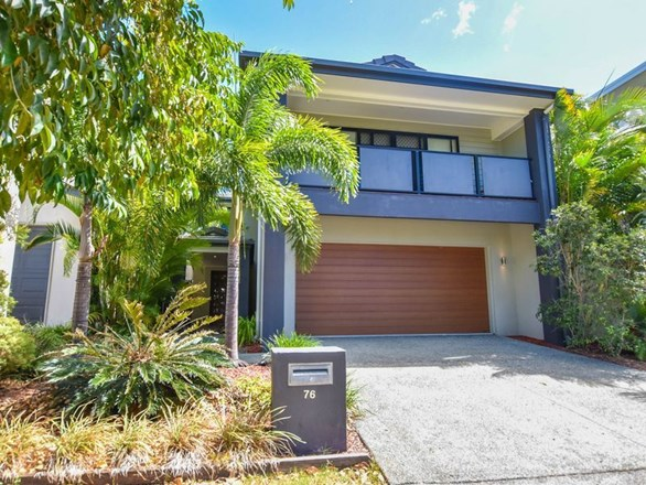 Picture of 76 Elkington Cct, North Lakes