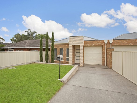 Picture of 5A Spencer Street, Campbelltown