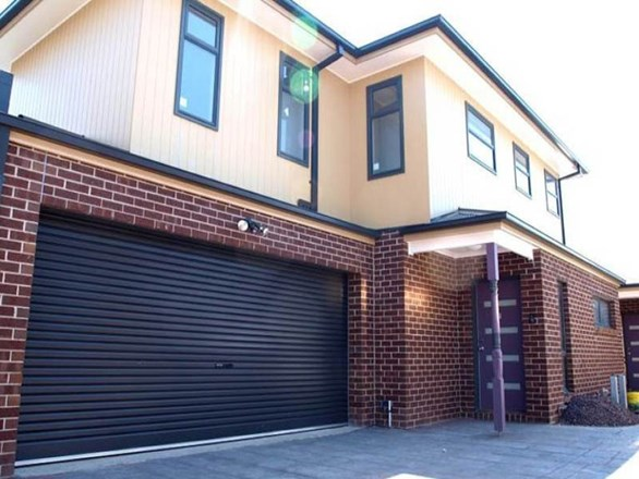 Picture of 2/8 Nelson Court, Avondale Heights