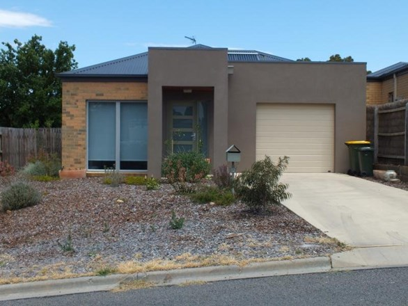Picture of 12 Appel Street, Castlemaine