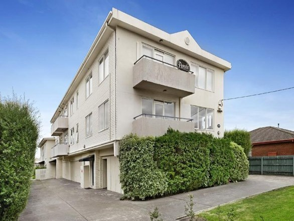 Picture of 1/129 The Parade, Ascot Vale
