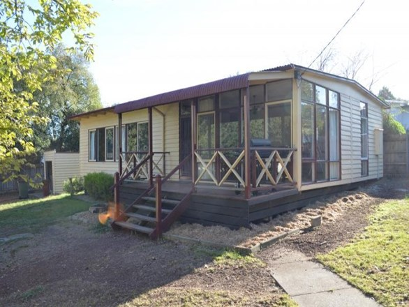 Picture of 253 Canterbury Road, Heathmont