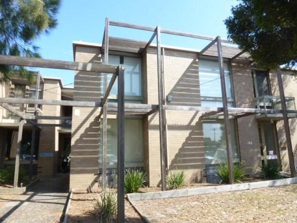 Picture of 2/152 Bellerine Street, Geelong