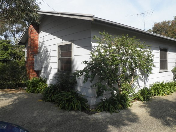 Picture of 1 Beales Street, Torquay