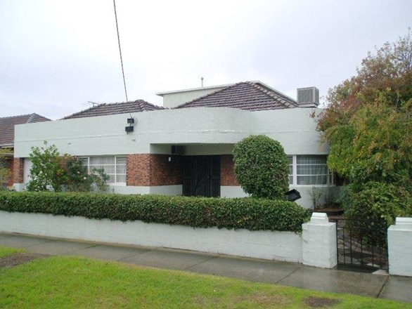 Picture of 14 Newhall Avenue, Moonee Ponds