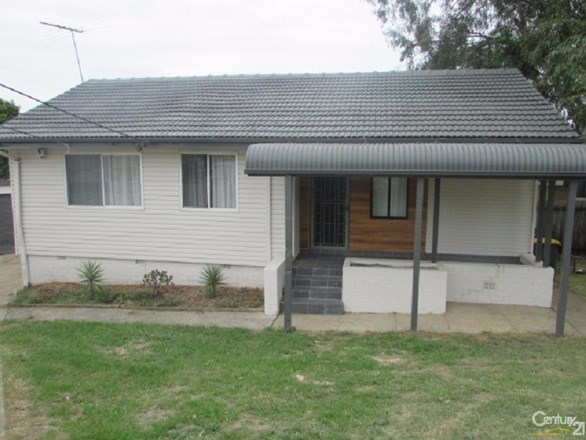 Picture of 4 Friesian Street, Busby