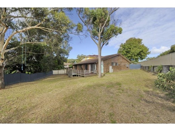 Picture of 10 Oyster Close, Nelson Bay