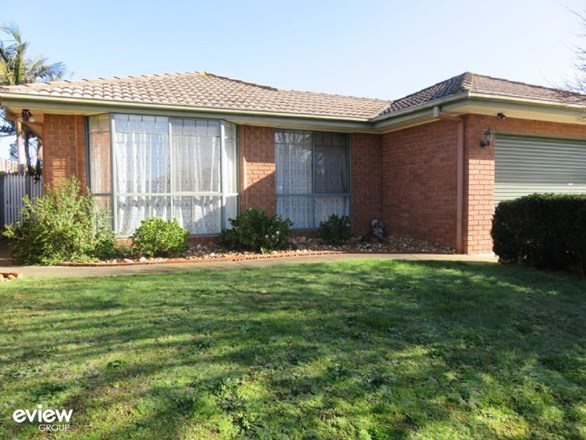 Picture of 16 Plough Rise, Narre Warren South