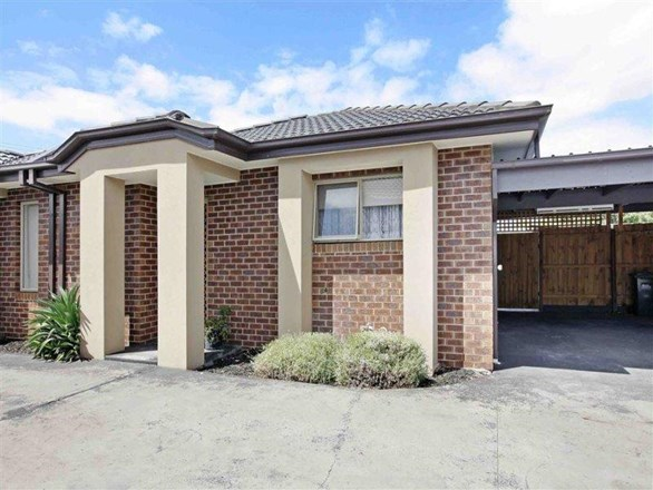 Picture of 3/55-57 David Street, Lalor