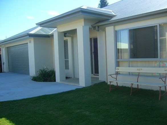 Picture of 16A Yinni Street, Maroochydore