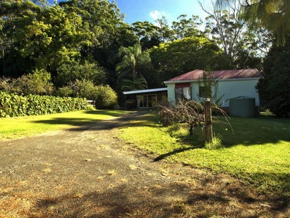 Picture of 180 Beach Road, Berry