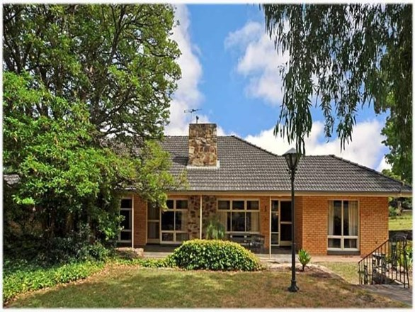 Picture of 28 Pitcairn Avenue, Urrbrae