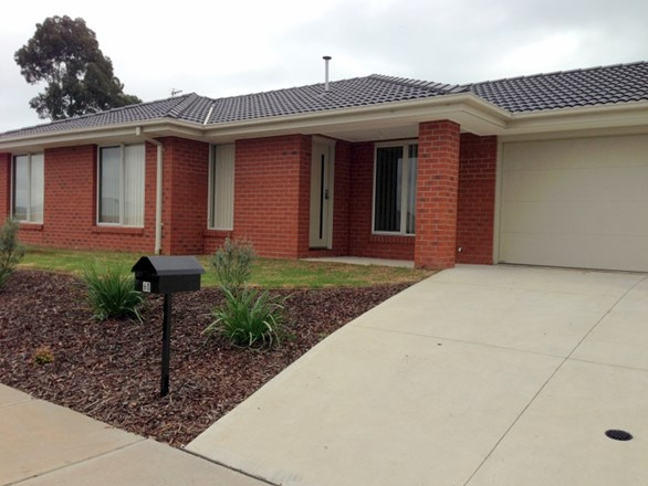 Picture of 60 Manikato Drive, Drouin