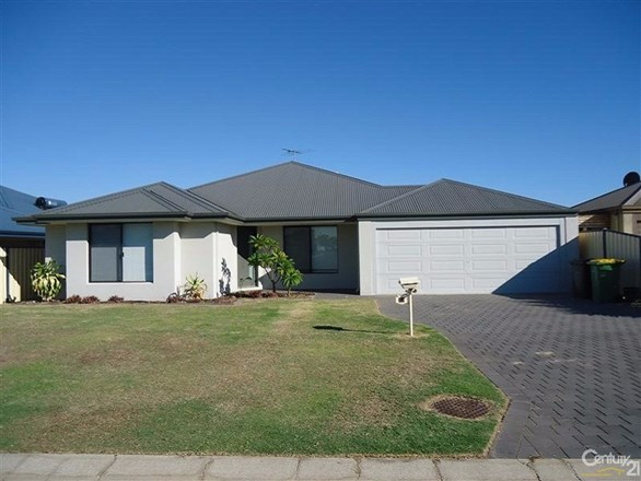 Picture of 13 Cottesloe Crescent, Secret Harbour